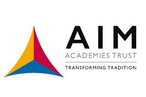 Academies trust