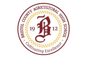 bristol agricultural school