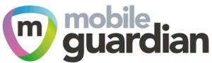 mobile guardian