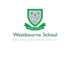 westbourne2
